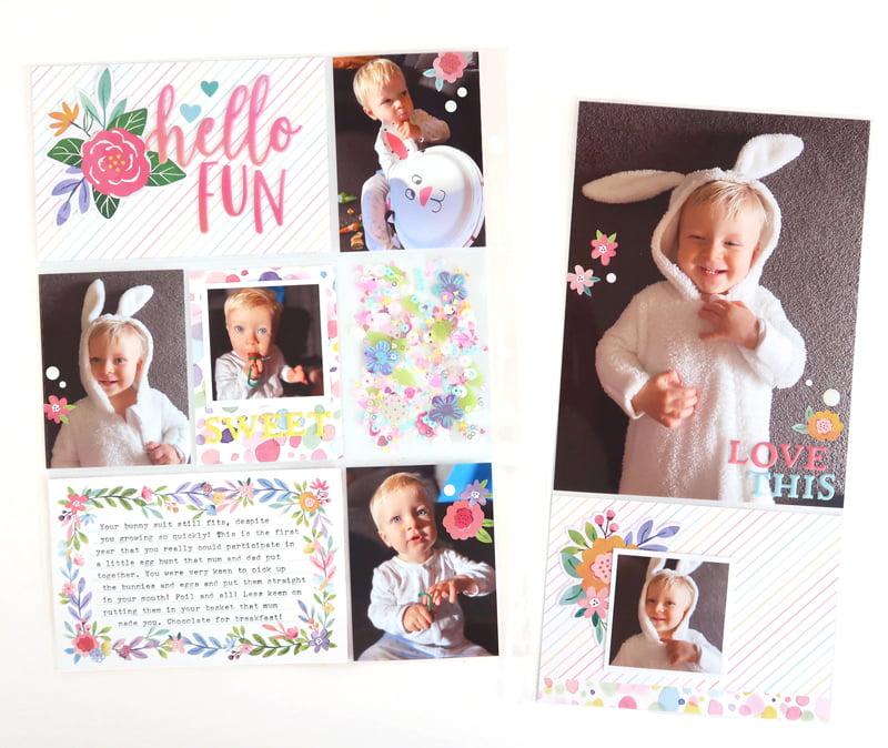 SCT-Magazine-Bloom-Street-Diane-Williams-Pocket-Page-01