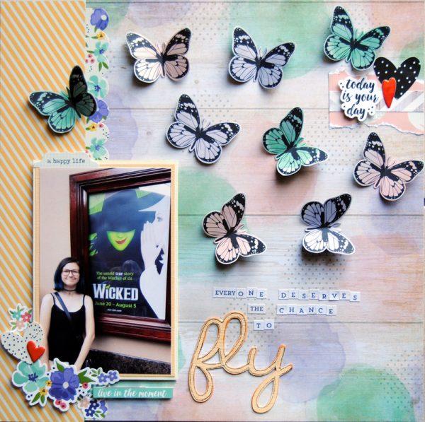 SCT-Magazine-Challenge-Week-Colour-Scheme-Jayne-Morgan-Winner