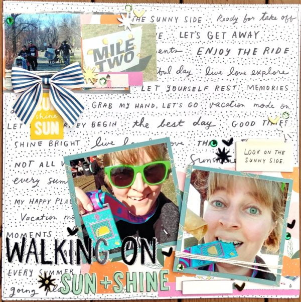 SCT-Magazine-Challenge-Week-Colour-Scheme-Laurie-Leahey