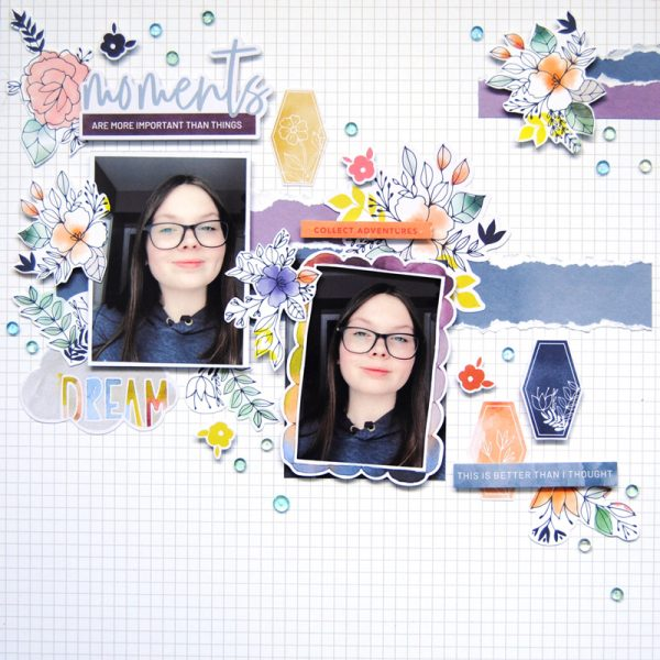 SCT-Magazine-Challenge-Week-Sketch-Jayne-M