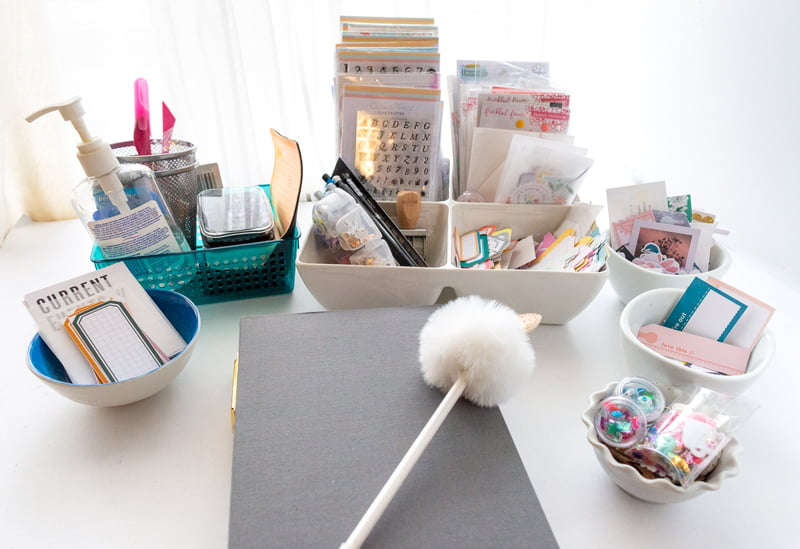 SCT-Magazine-Craft-Room-Organization-Nathalie-DeSousa-01