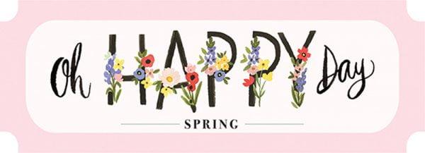 SCT-Magazine-Echo-Park-Paper-Oh-Happy-Day-Logo-01