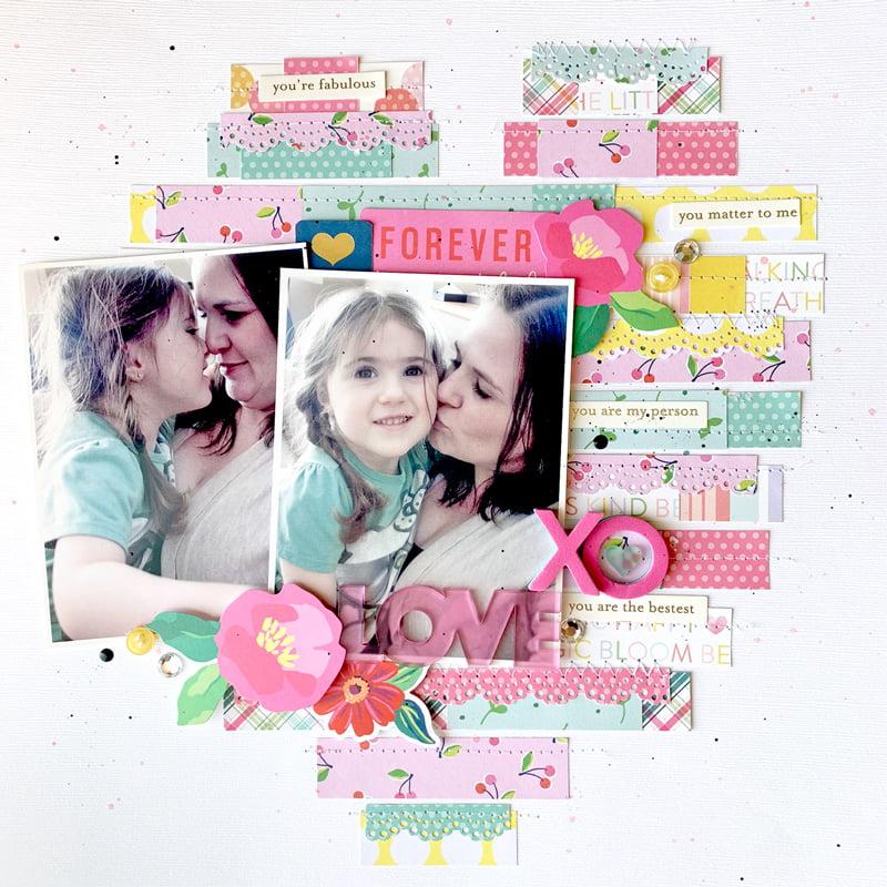 SCT-Magazine-Garden-Party-Kit-Nicole-Nowosad-XO-01