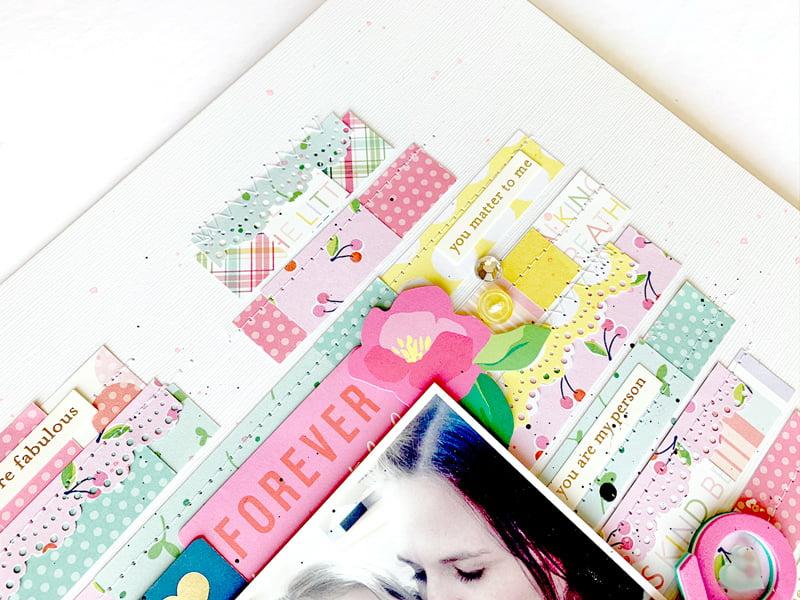 SCT-Magazine-Garden-Party-Kit-Nicole-Nowosad-XO-02