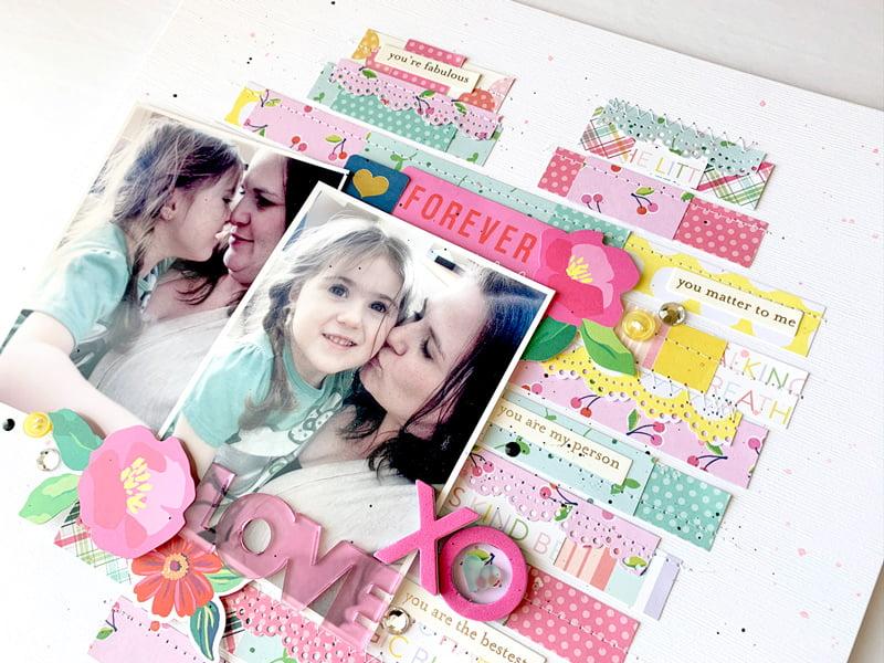 SCT-Magazine-Garden-Party-Kit-Nicole-Nowosad-XO-03