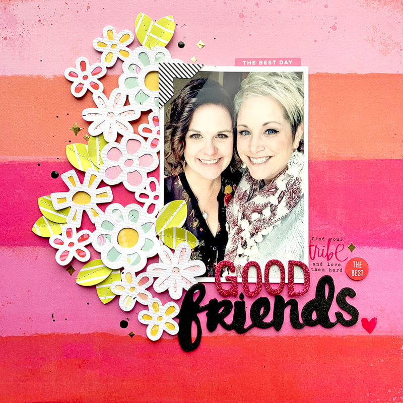 SCT-Magazine-Heidi-Swapp-Color-Crush-Nicole-Nowosad-Good-Friends-01