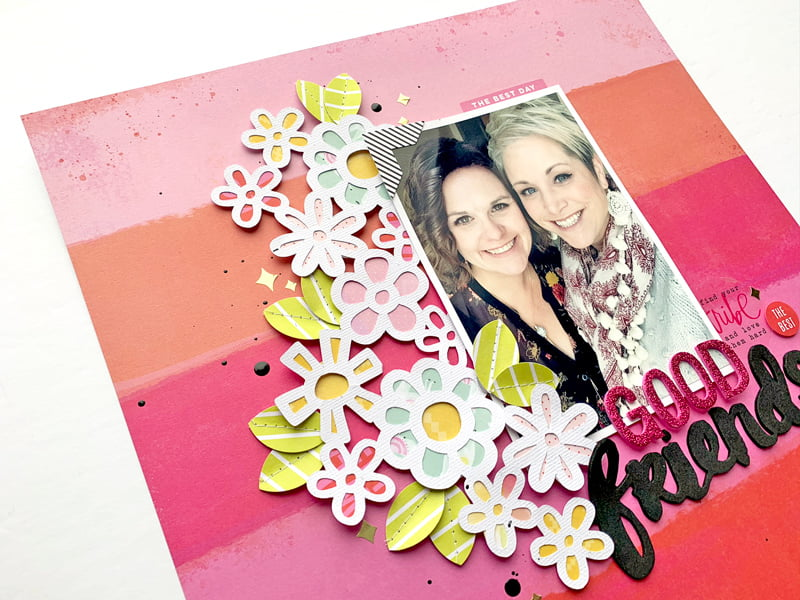 SCT-Magazine-Heidi-Swapp-Color-Crush-Nicole-Nowosad-Good-Friends-02