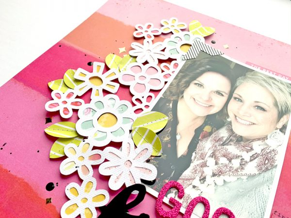 SCT-Magazine-Heidi-Swapp-Color-Crush-Nicole-Nowosad-Good-Friends-04