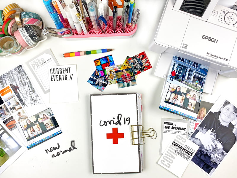 SCT-Magazine-Layle-Konkar-Corona-Virus-Travelers-Notebook-01
