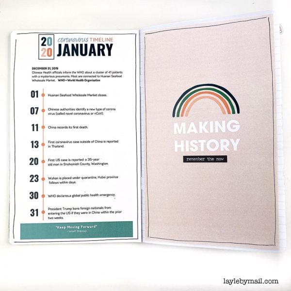 SCT-Magazine-Layle-Konkar-Corona-Virus-Travelers-Notebook-04