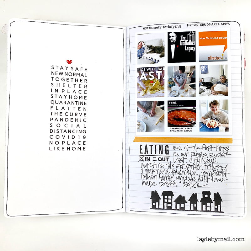 SCT-Magazine-Layle-Konkar-Corona-Virus-Travelers-Notebook-06