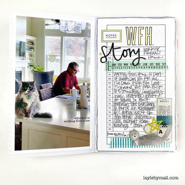 SCT-Magazine-Layle-Konkar-Corona-Virus-Travelers-Notebook-07