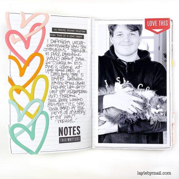 SCT-Magazine-Layle-Konkar-Corona-Virus-Travelers-Notebook-08