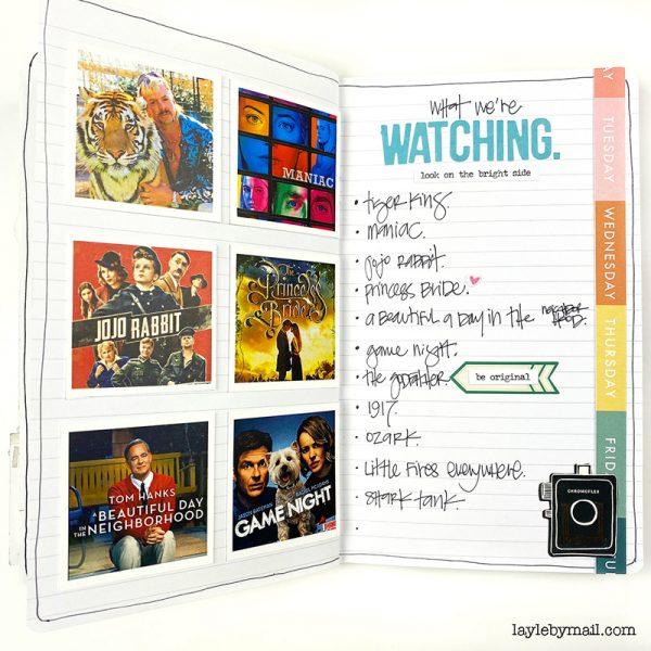 SCT-Magazine-Layle-Konkar-Corona-Virus-Travelers-Notebook-09