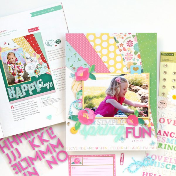 SCT-Magazine-Meghann-Andrew-SCT-Garden-Party-Kit-Simple-Spring-Fun-01