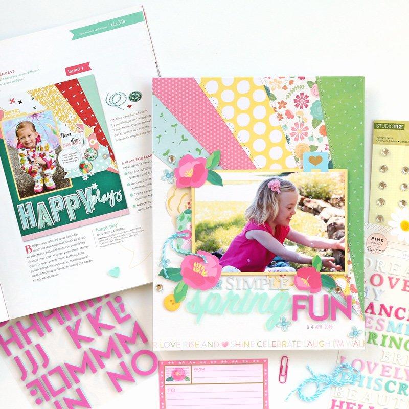 SCT-Magazine-Meghann-Andrew-SCT-Garden-Party-Kit-Simple-Spring-Fun-01