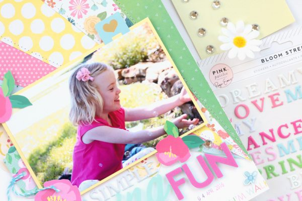 SCT-Magazine-Meghann-Andrew-SCT-Garden-Party-Kit-Simple-Spring-Fun-02