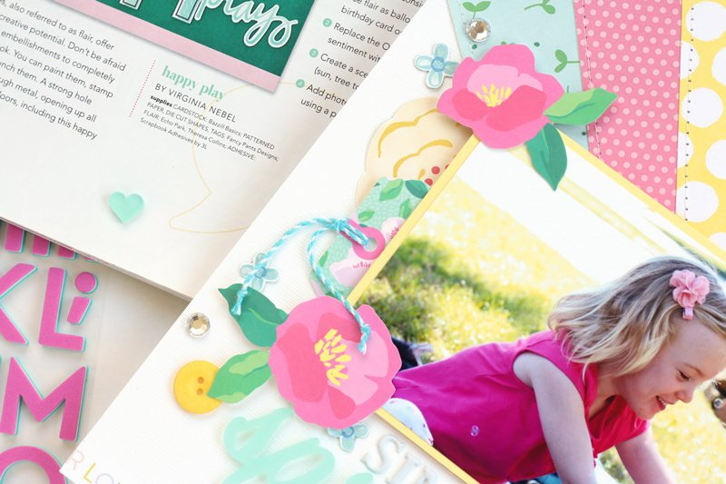SCT-Magazine-Meghann-Andrew-SCT-Garden-Party-Kit-Simple-Spring-Fun-03