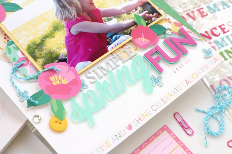 SCT-Magazine-Meghann-Andrew-SCT-Garden-Party-Kit-Simple-Spring-Fun-04