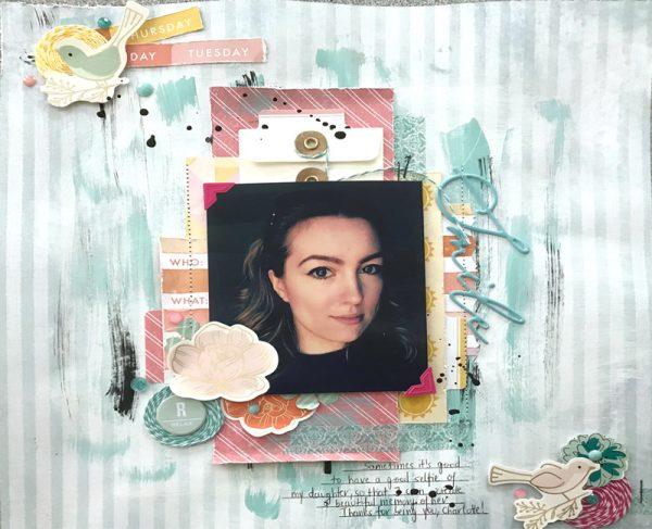 SCT-Magazine-Mood-Board-Claudia-R