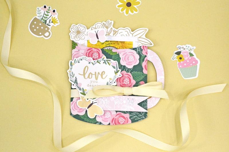 SCT-Magazine-Mothers-Day-Mug-Pocket-Card-Aly-Dosdall-01