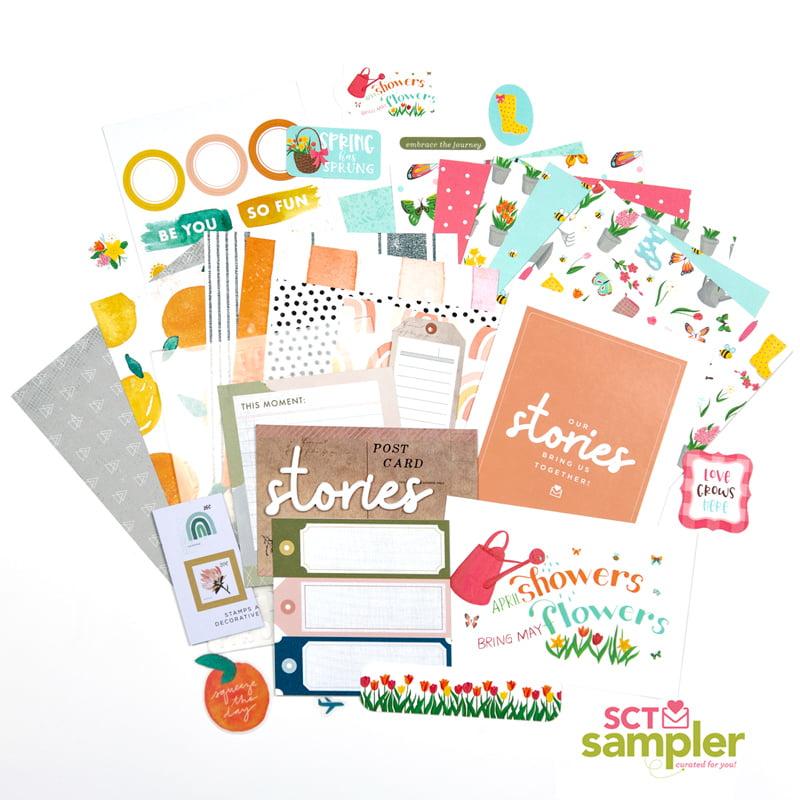 02-SCT-Sampler-May-2020-01-WEB