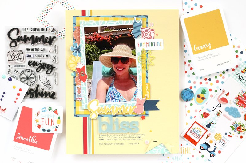 SCT-Delivered-Fun-in-the-Sun-Summer-Kit-Meghann-Andrew-Summer-Bliss-01