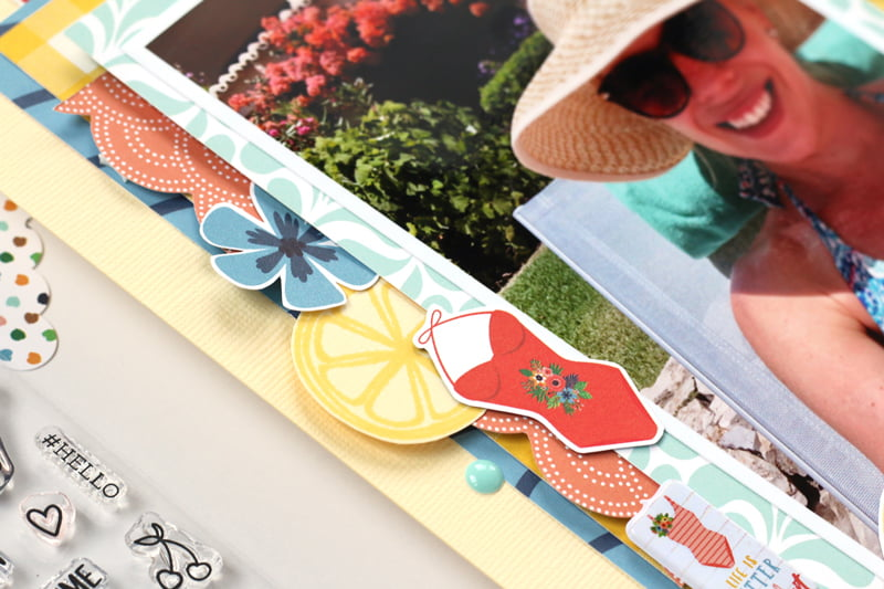 SCT-Delivered-Fun-in-the-Sun-Summer-Kit-Meghann-Andrew-Summer-Bliss-02