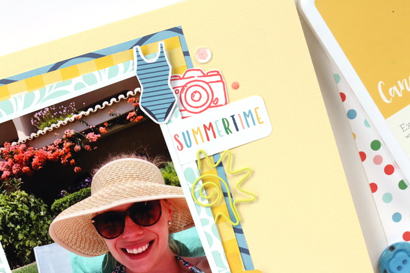 SCT-Delivered-Fun-in-the-Sun-Summer-Kit-Meghann-Andrew-Summer-Bliss-03