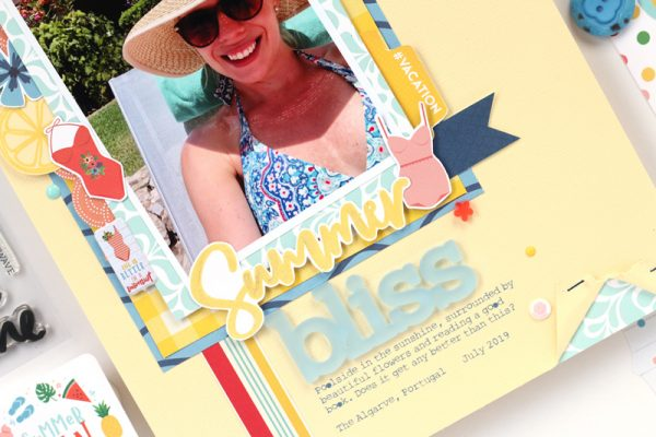 SCT-Delivered-Fun-in-the-Sun-Summer-Kit-Meghann-Andrew-Summer-Bliss-04