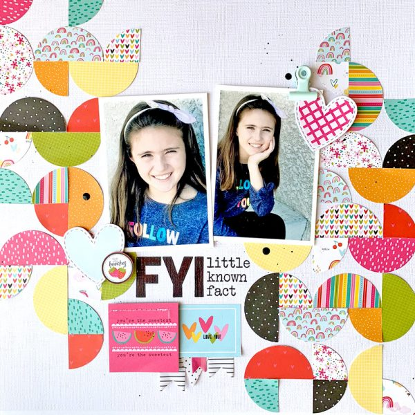 SCT-Magazine-Bella-Blvd-Nicole-Nowosad-FYI-01