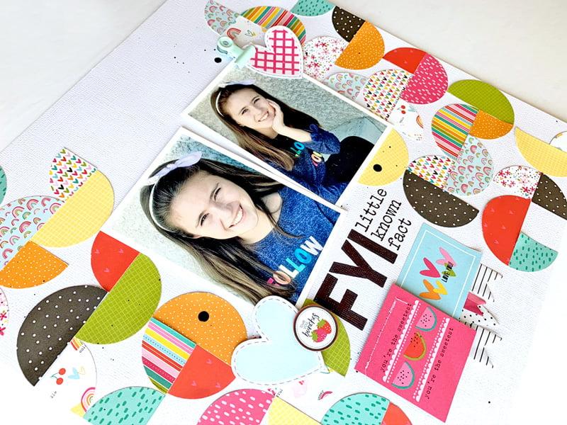SCT-Magazine-Bella-Blvd-Nicole-Nowosad-FYI-02