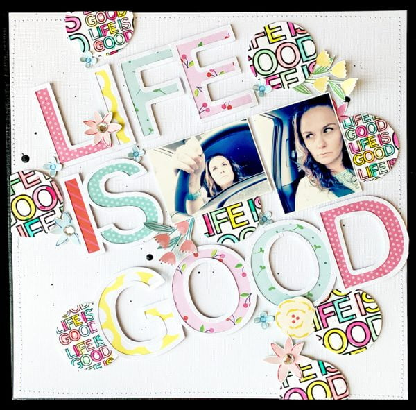 SCT-Magazine-Garden-Party-Scrapbook-Kit-Nicole-Nowosad-Life-Is-Good-01