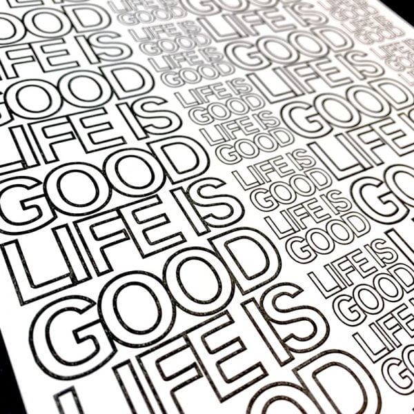 SCT-Magazine-Garden-Party-Scrapbook-Kit-Nicole-Nowosad-Life-Is-Good-05