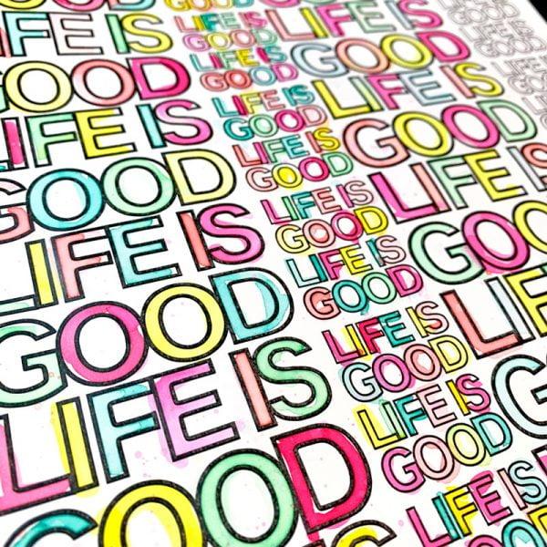 SCT-Magazine-Garden-Party-Scrapbook-Kit-Nicole-Nowosad-Life-Is-Good-06