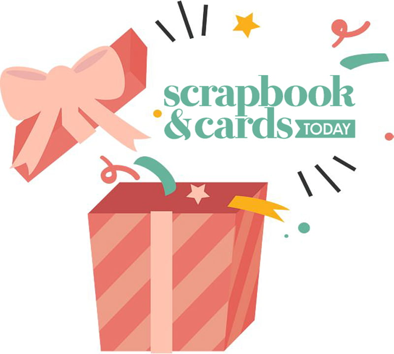 SCT-Magazine-iNSD-2020-Card-Challenge-Giveaway-Surprise-Box