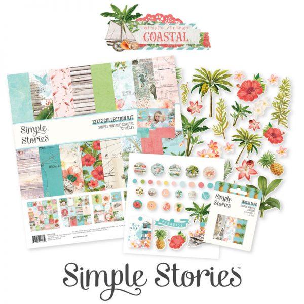 SCT-Magazine-iNSD-2020-Design-Challenge-Giveaway-Simple-Stories-Simple-Vintage-Coastal-Collection