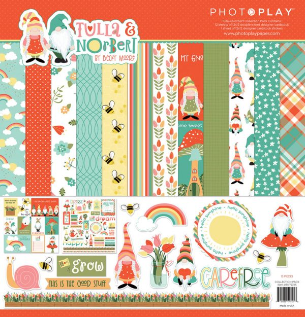 SCT-Magazine-iNSD-2020-Sketch-Challenge-Giveaway-Photoplay-Paper-Tulla-and-Norbert-Collection