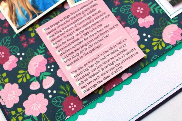 SCT-Magazine-iNSD-2020-Sketch-Challenge-Lisa-Dickinson-03