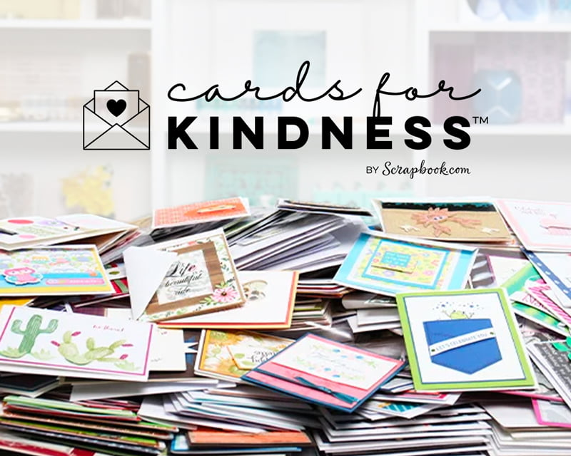 Scrapbook-dot-com-Cards-For-Kindness-Cards