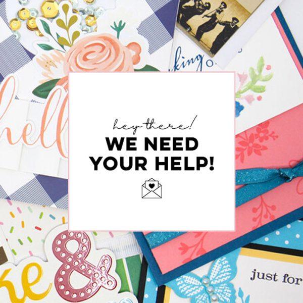 Scrapbook-dot-com-Cards-For-Kindness-Help