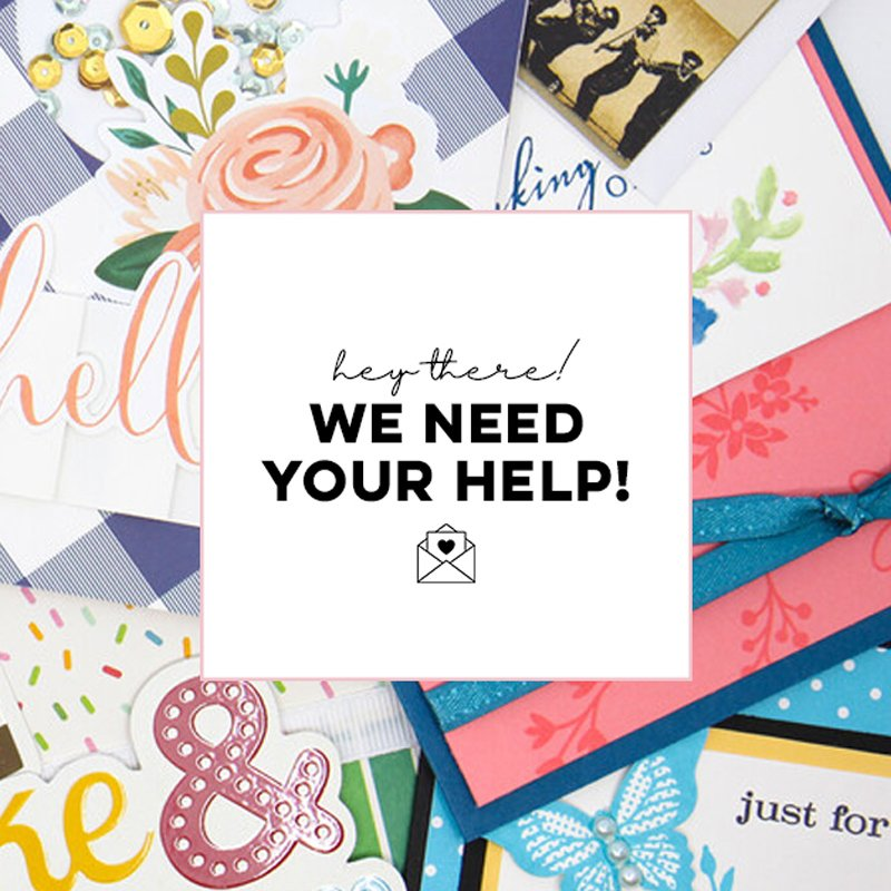Scrapbook-dot-com-Cards-For-Kindness-Help