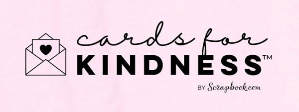 Scrapbook-dot-com-Cards-For-Kindness_Article-Header