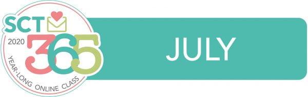 SCT365 2020 - July Header