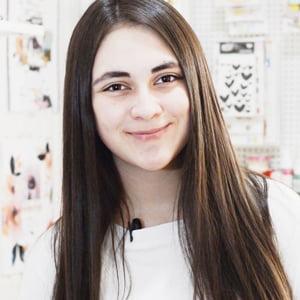 Maryam-Perez-Headshot