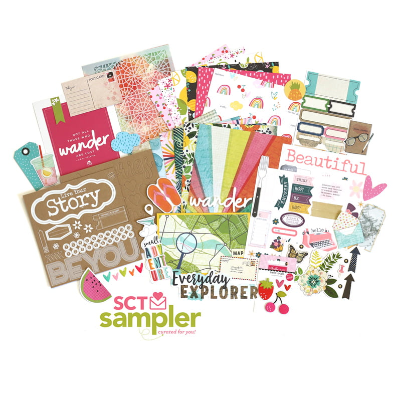 SCT-Sampler-June-2020-01-WEB