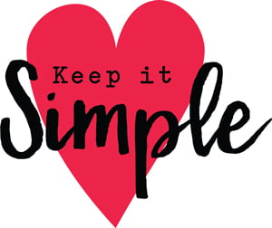 Keep-It-Simple-Logo