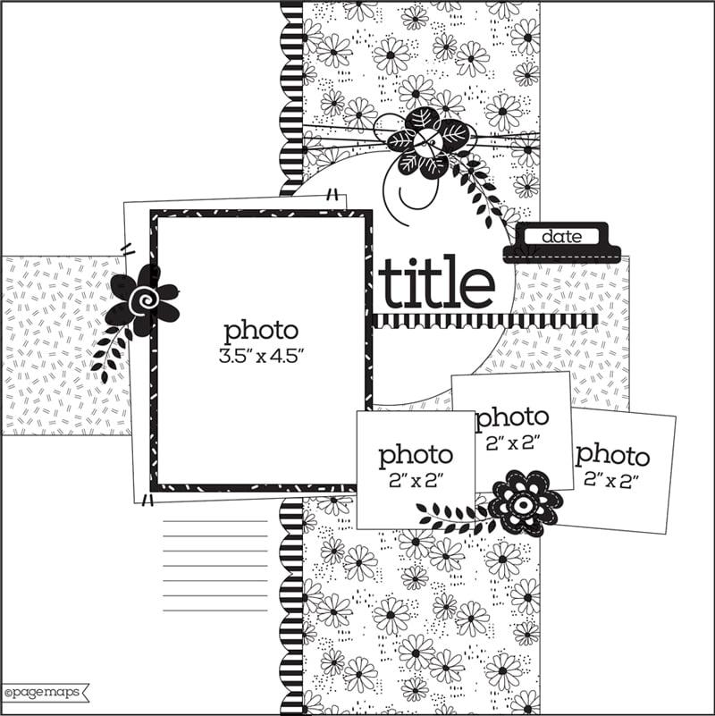 SCT-MAGAZINE-PageMaps-Bonus-Sketch