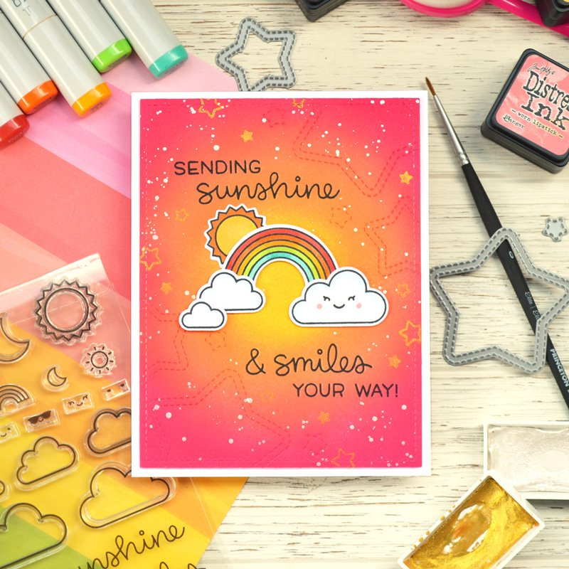 SCT-Magazine-All-The-Clouds-Just-Stitching-Stars-Chari-Moss-Sending-Sunshine-01
