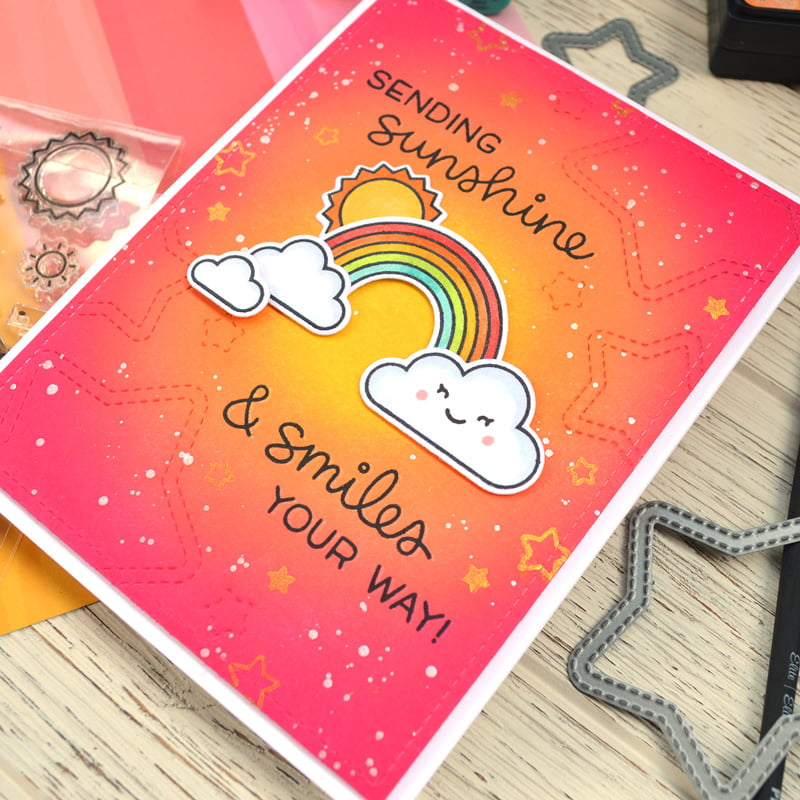 SCT-Magazine-All-The-Clouds-Just-Stitching-Stars-Chari-Moss-Sending-Sunshine-02